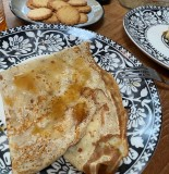crepes-181