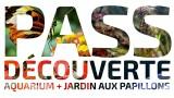 pass-aquarium-jardin-74