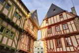 visite-vannes-centre-historique3-221