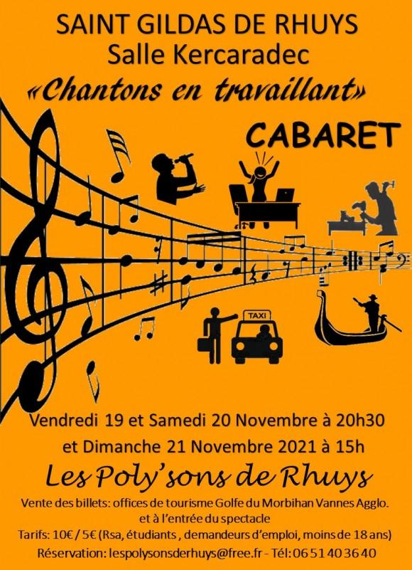affiche-cabaret-novembre-2021-279