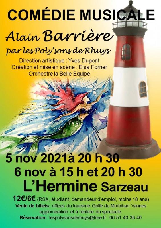 affiche-nov-2021-barriere-phare-278
