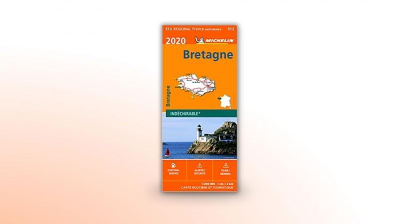carte-michelin-bretagne-141