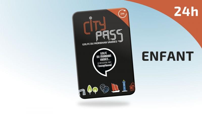 Achetez votre Citypass 24h en ligne pour bénéficier des loisirs à prix réduits