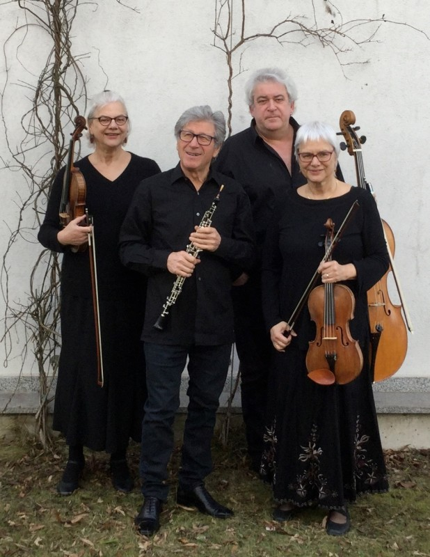 concert-du-18-aout-2020-eglise-de-st-armel-le-charme-du-hautbois-1-153