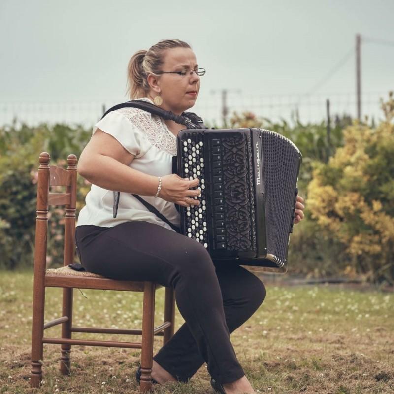 concert-du-24-aout-2020-eglise-de-brillac-154