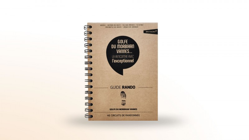 guide-rando-200