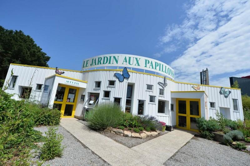 hd-jardin-papillons-1-81