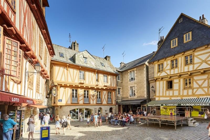 visite-vannes-centre-historique-2-303