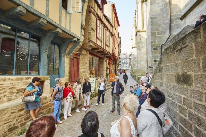 visite-vannes-centre-historique-210